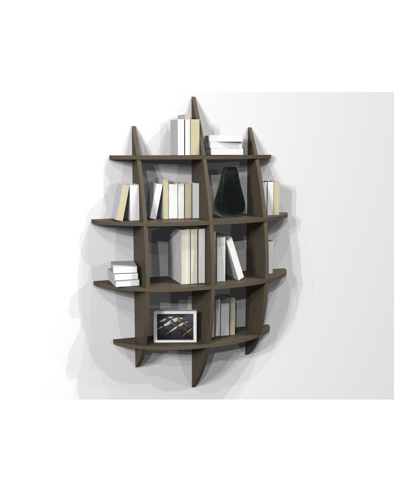 etag re murale retento ovoide pm2 mithka design. Black Bedroom Furniture Sets. Home Design Ideas