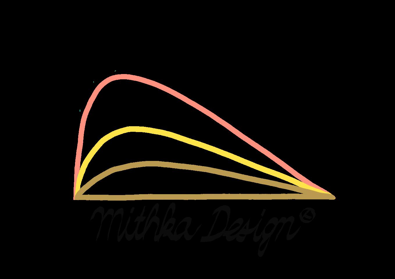 Mithka Design